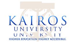 Kairos University